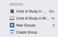 groups-menu