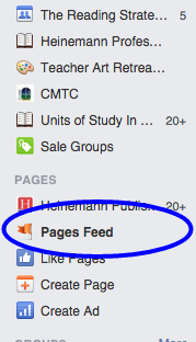 pages-feed